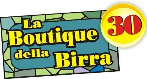 Boutiquebirra